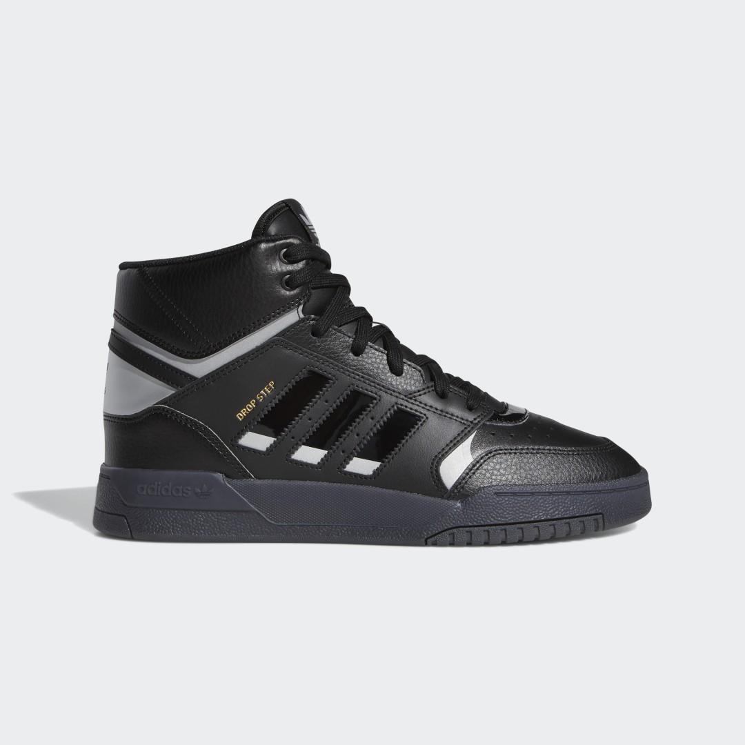 Adidas Drop Step Schoenen