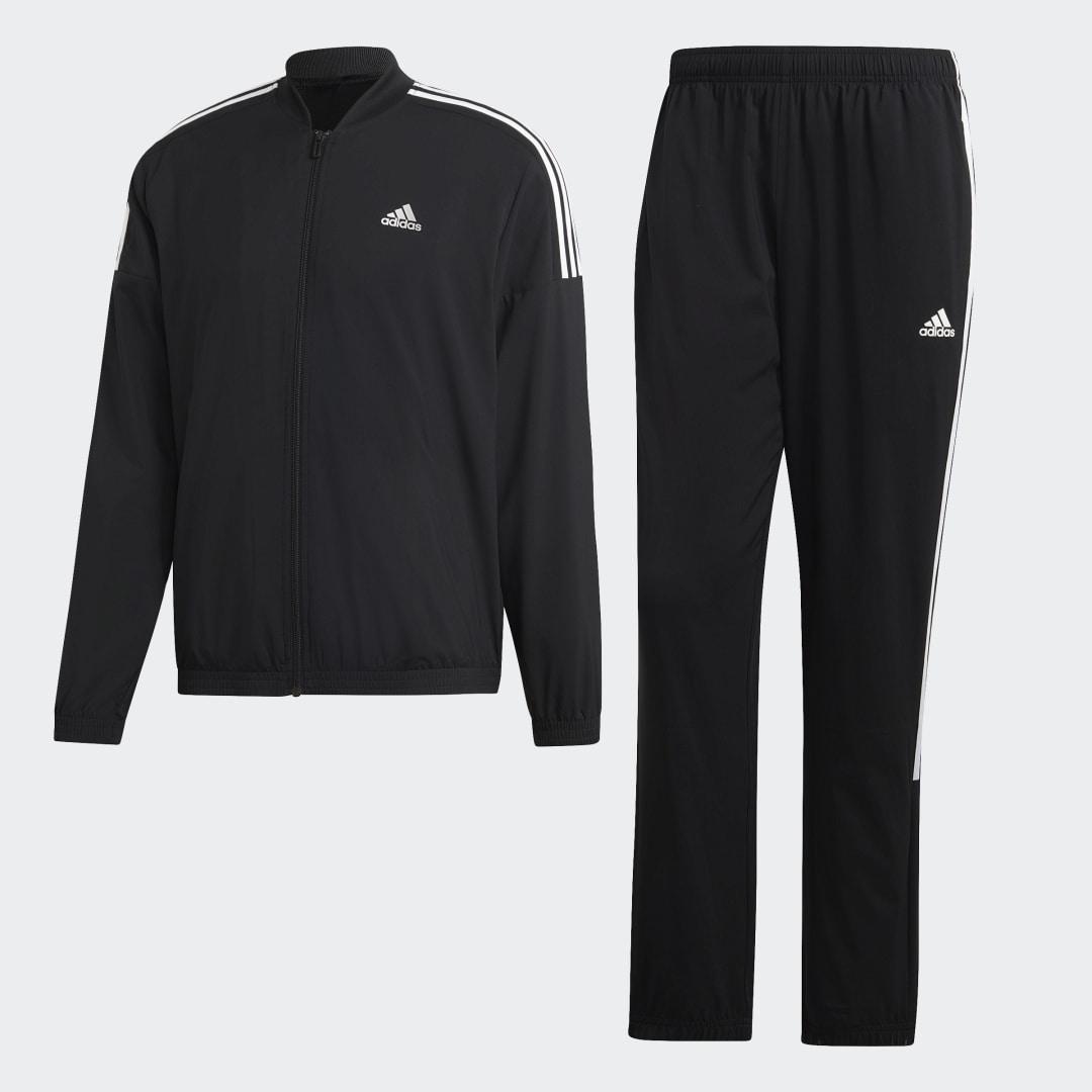 Спортивный костюм Light adidas Athletics