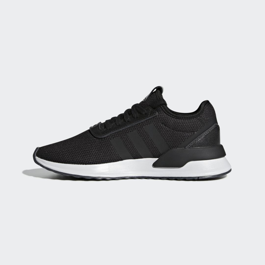 Кроссовки U_Path X adidas Originals