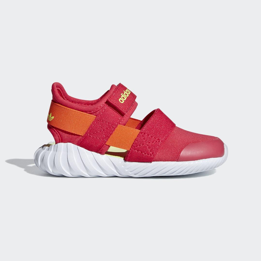 Купить Сандалии Doom adidas Originals по Нижнему Новгороду