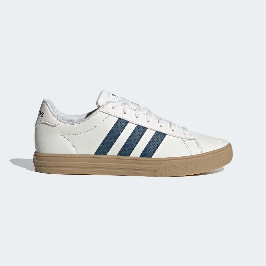 Adidas Daily 2.0 Schoenen