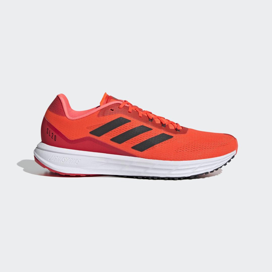 SL20.2 Schoenen