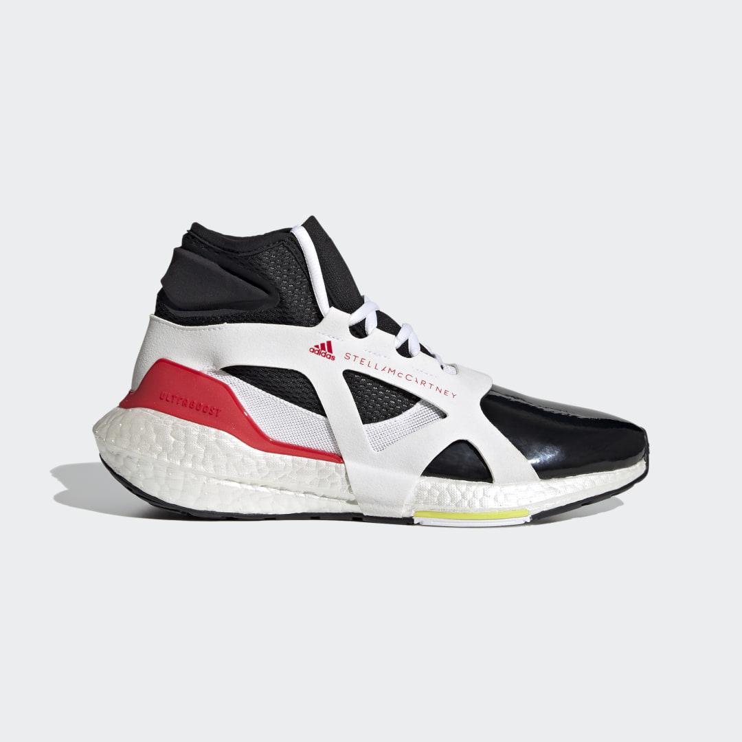 adidas by Stella McCartney Ultraboost 21 Schoenen