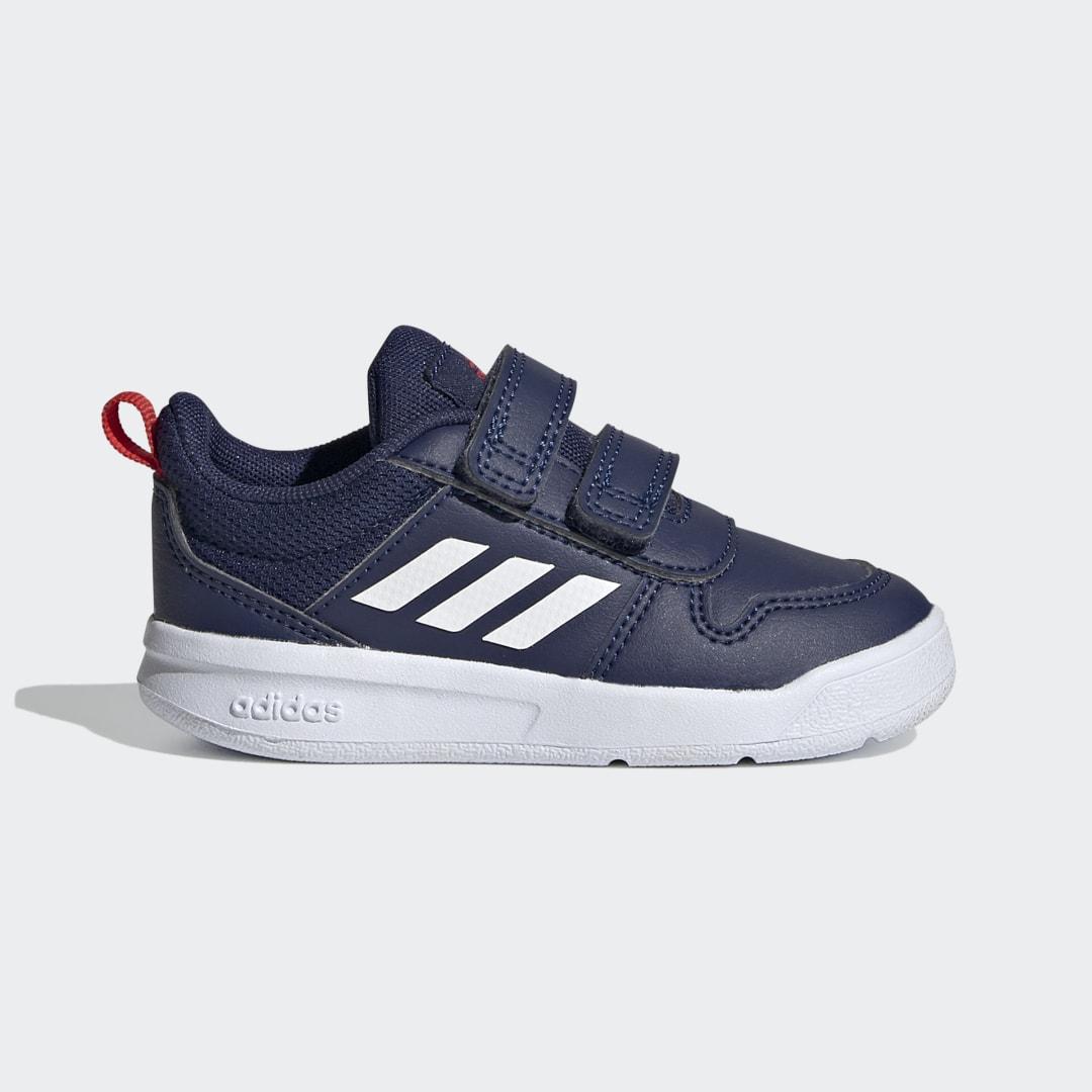Tensaur Schoenen