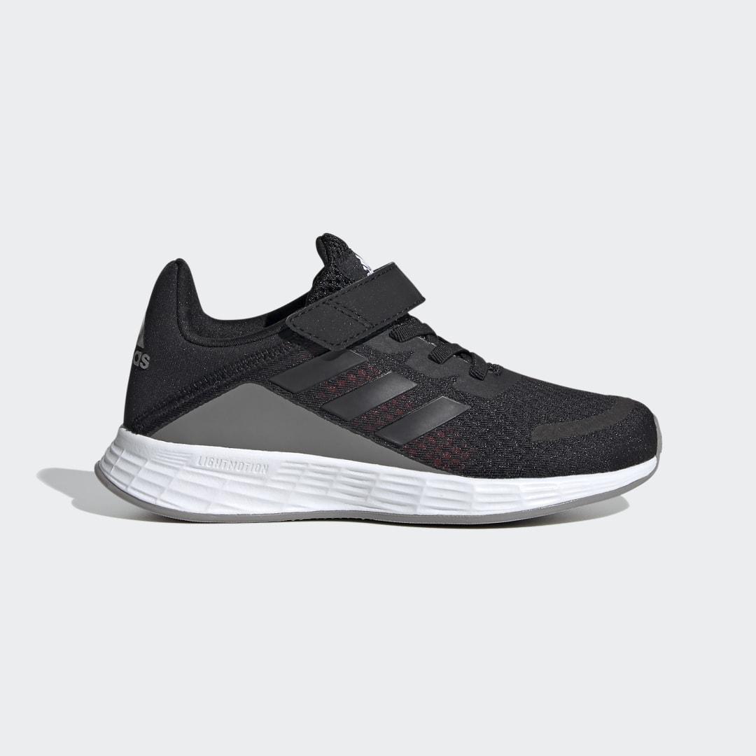 Outlet di scarpe da running Adidas Adidas Bambino Bambina