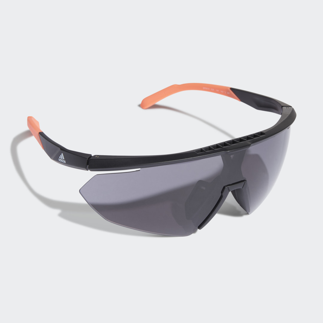 Sport Zonnebril SP0015