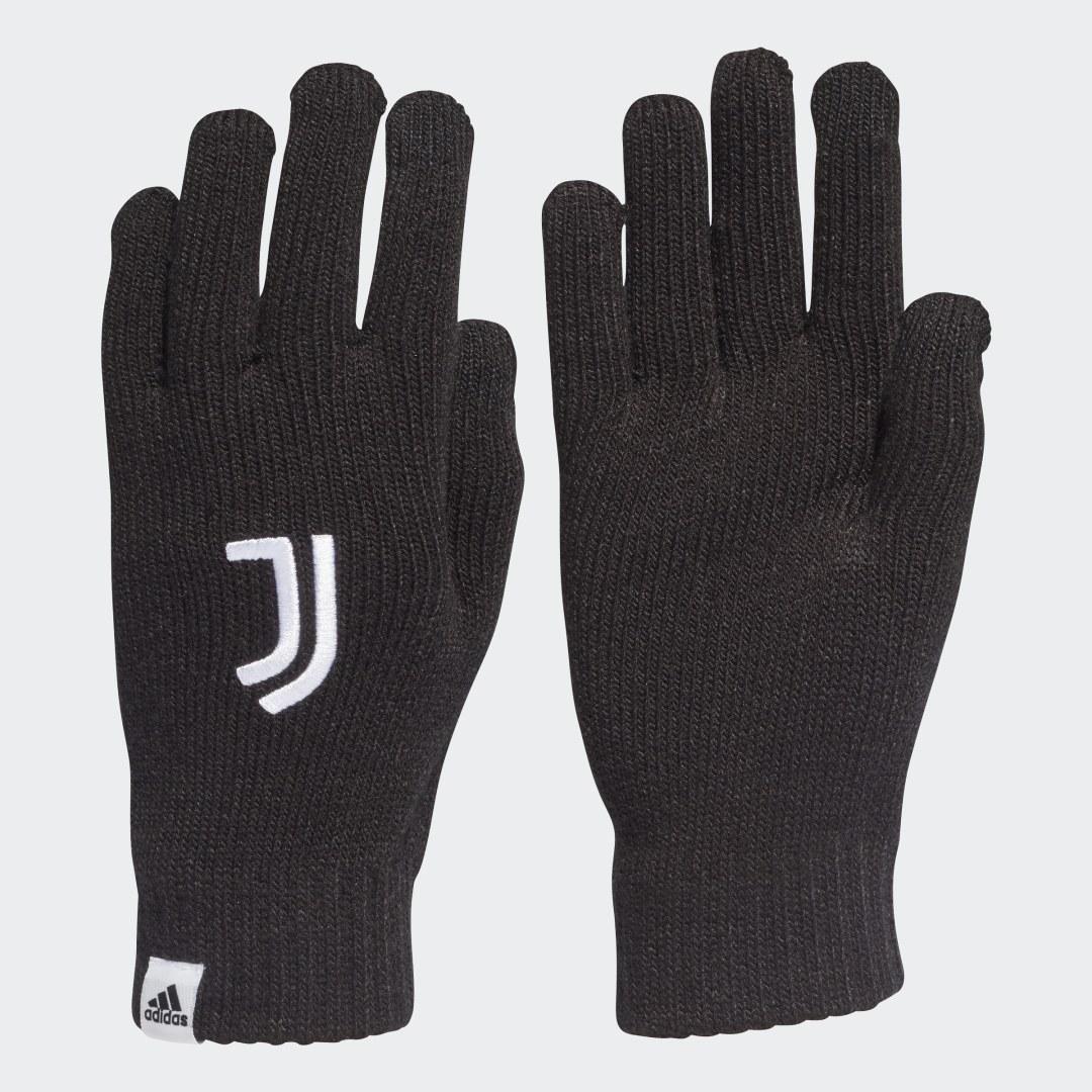 Juventus Handschoenen