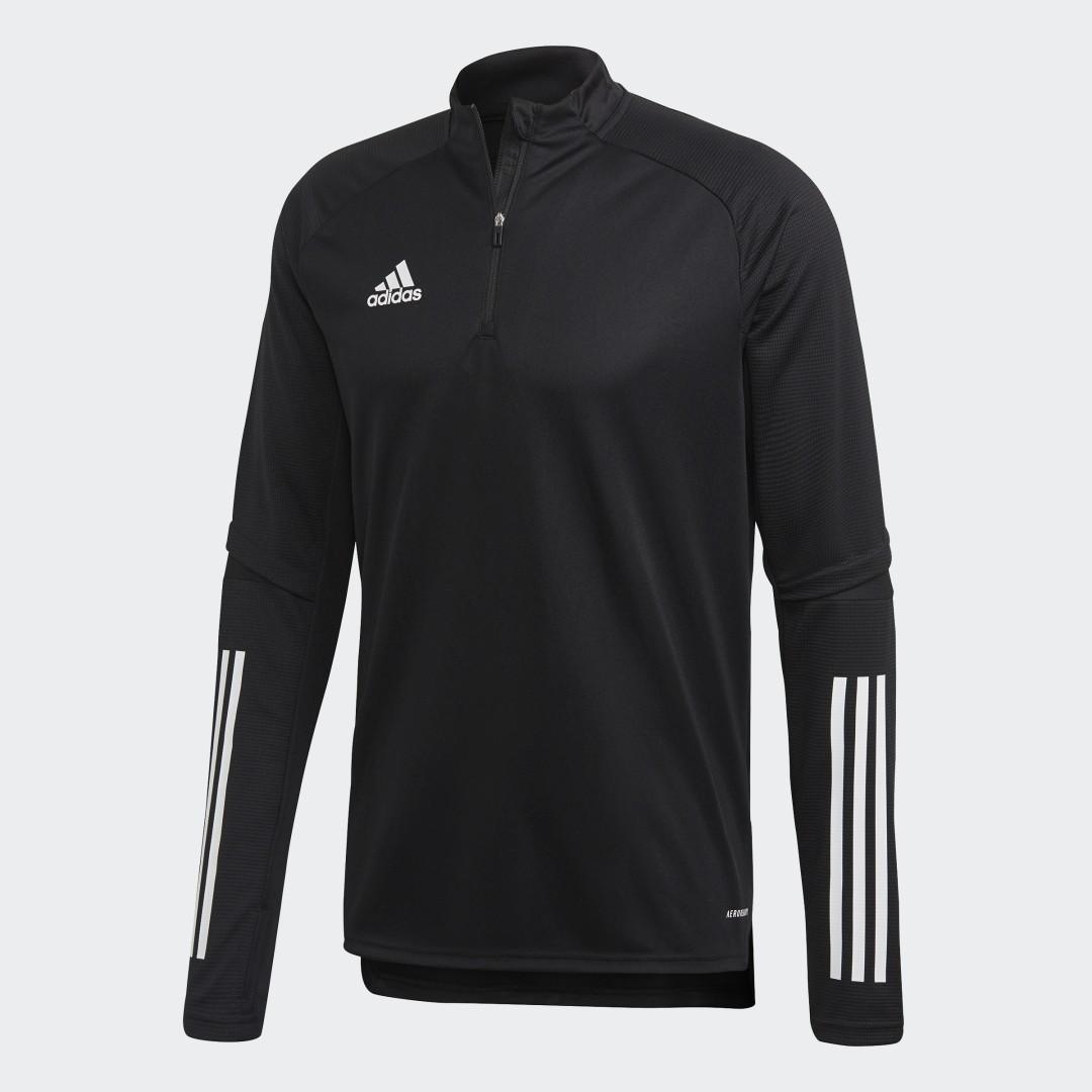 Condivo 20 Training Voetbalshirt