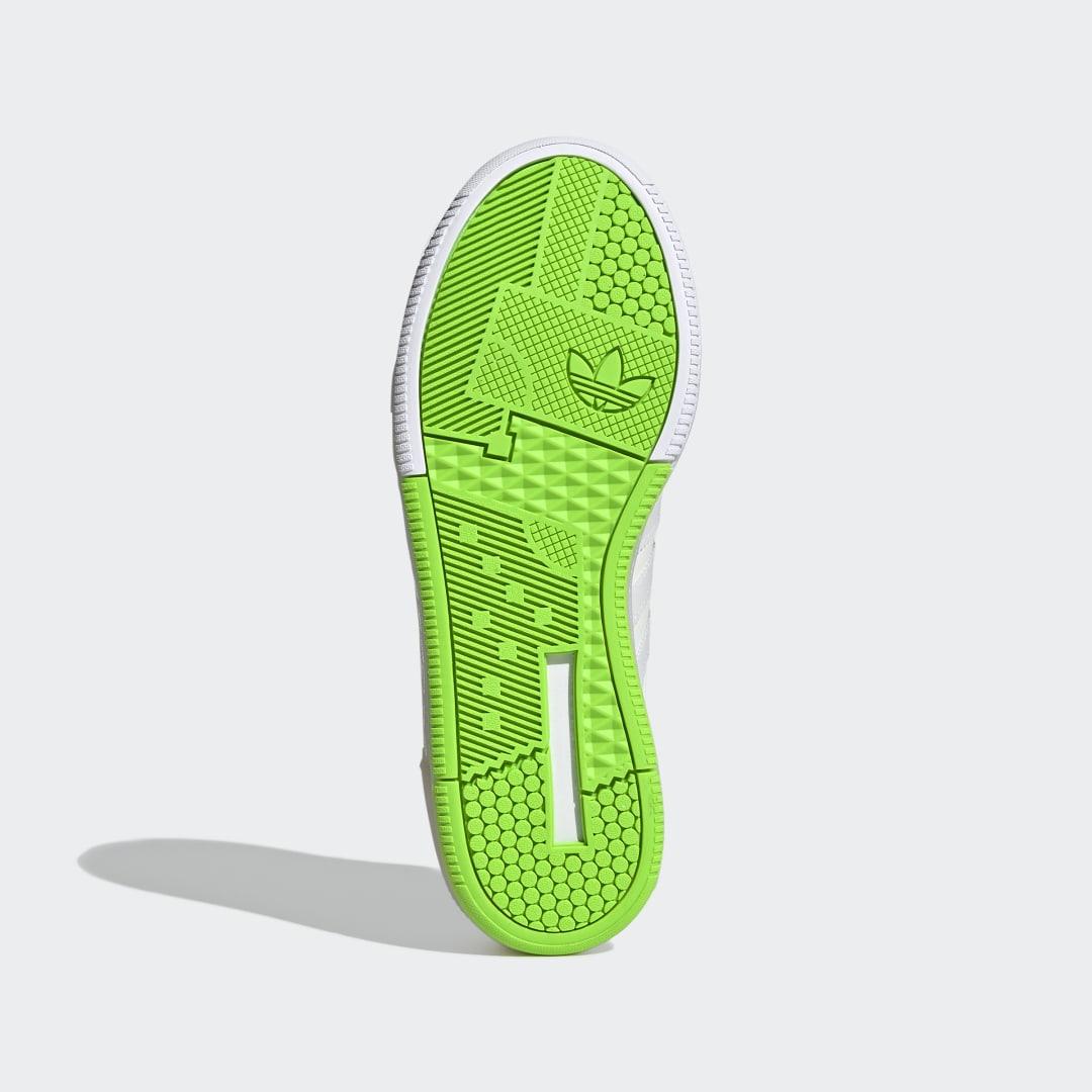 adidas Кроссовки Rey Galle adidas Originals