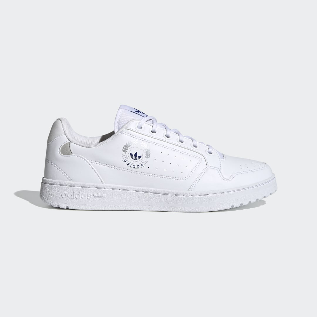 Adidas NY 92 Schoenen