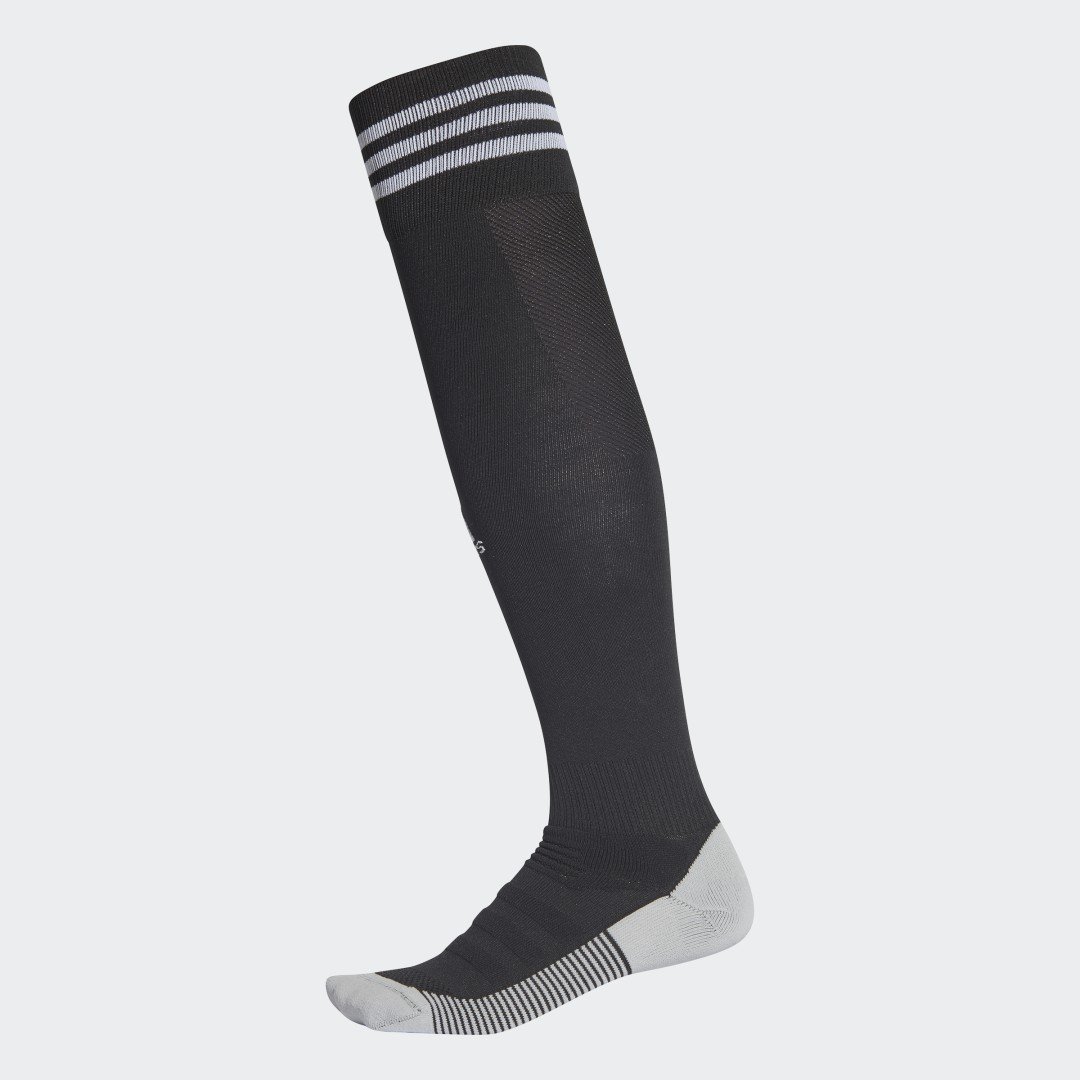Купить Футбольные гетры AdiSocks adidas Performance по Нижнему Новгороду