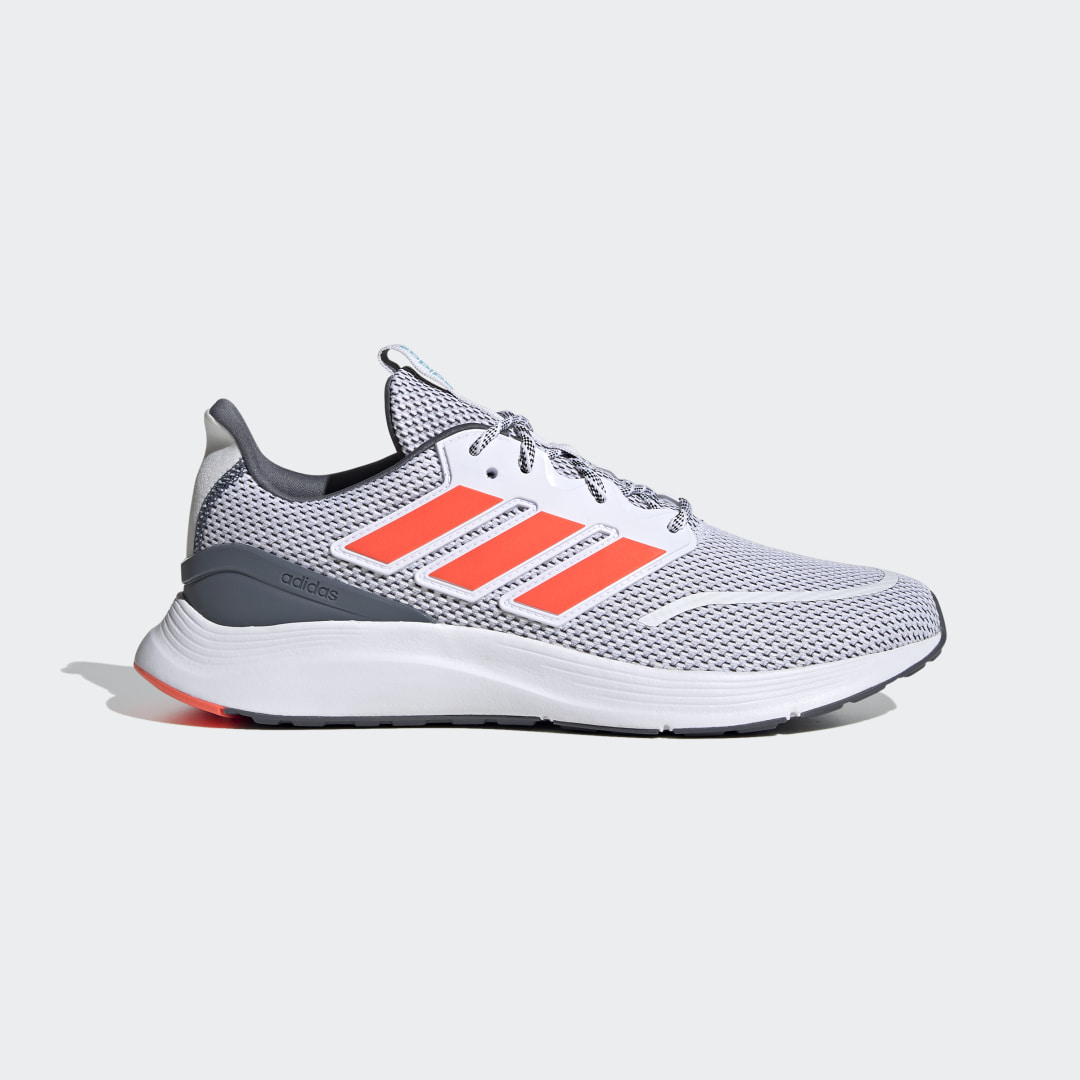 adidas Energyfalcon Shoes Cloud