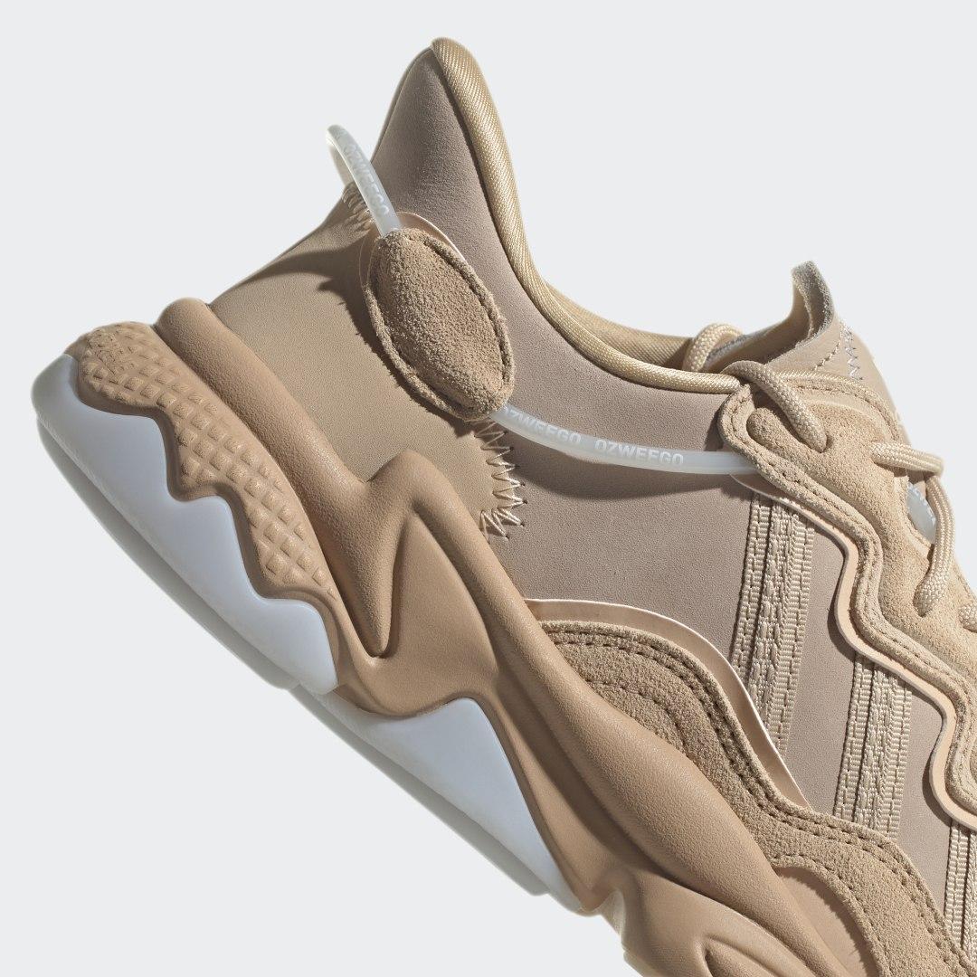 adidas Кроссовки OZWEEGO adidas Originals