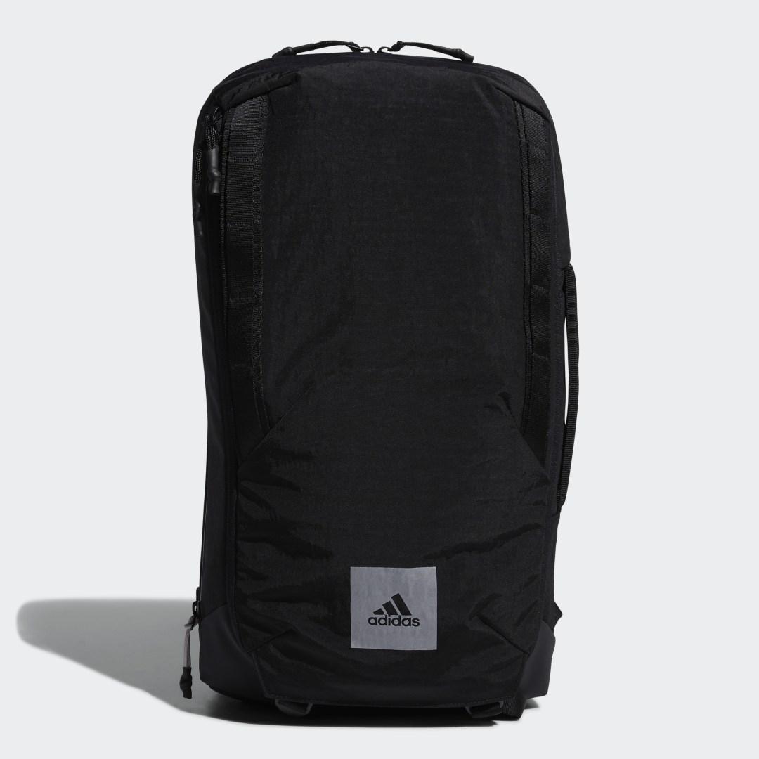 Рюкзак 4CMTE TYO adidas Performance