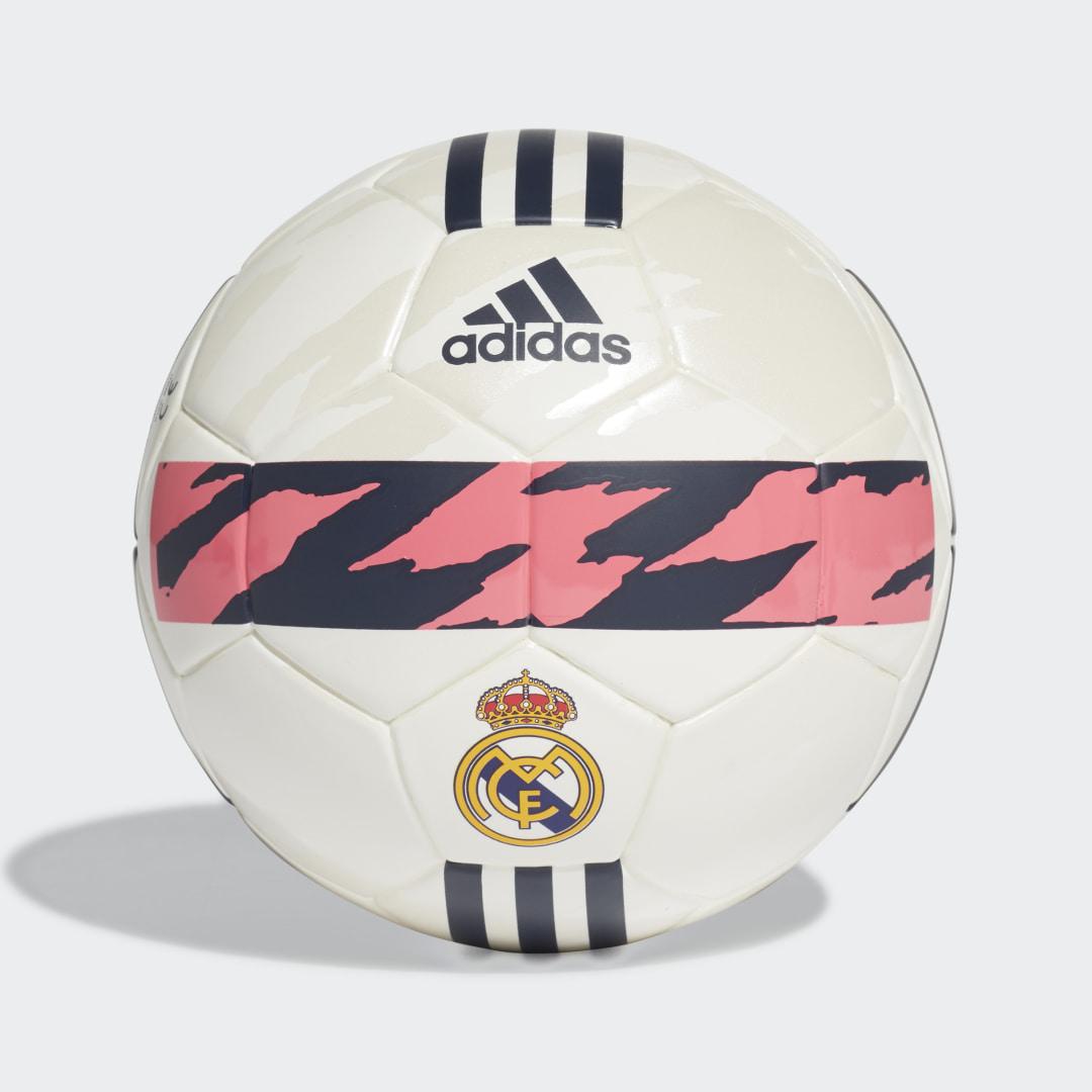 Real Madrid Mini-Voetbal