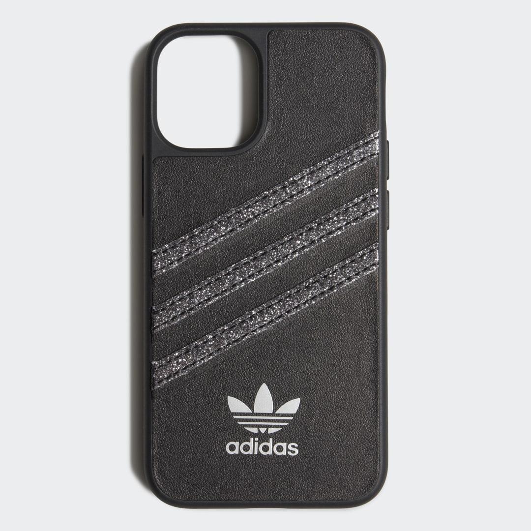 Molded Case PU iPhone 12 Mini