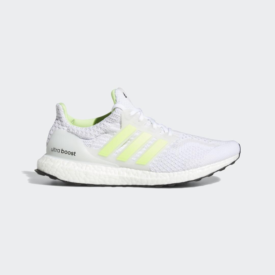 Sneaker Adidas ULTRABOOST 5.0 DNA