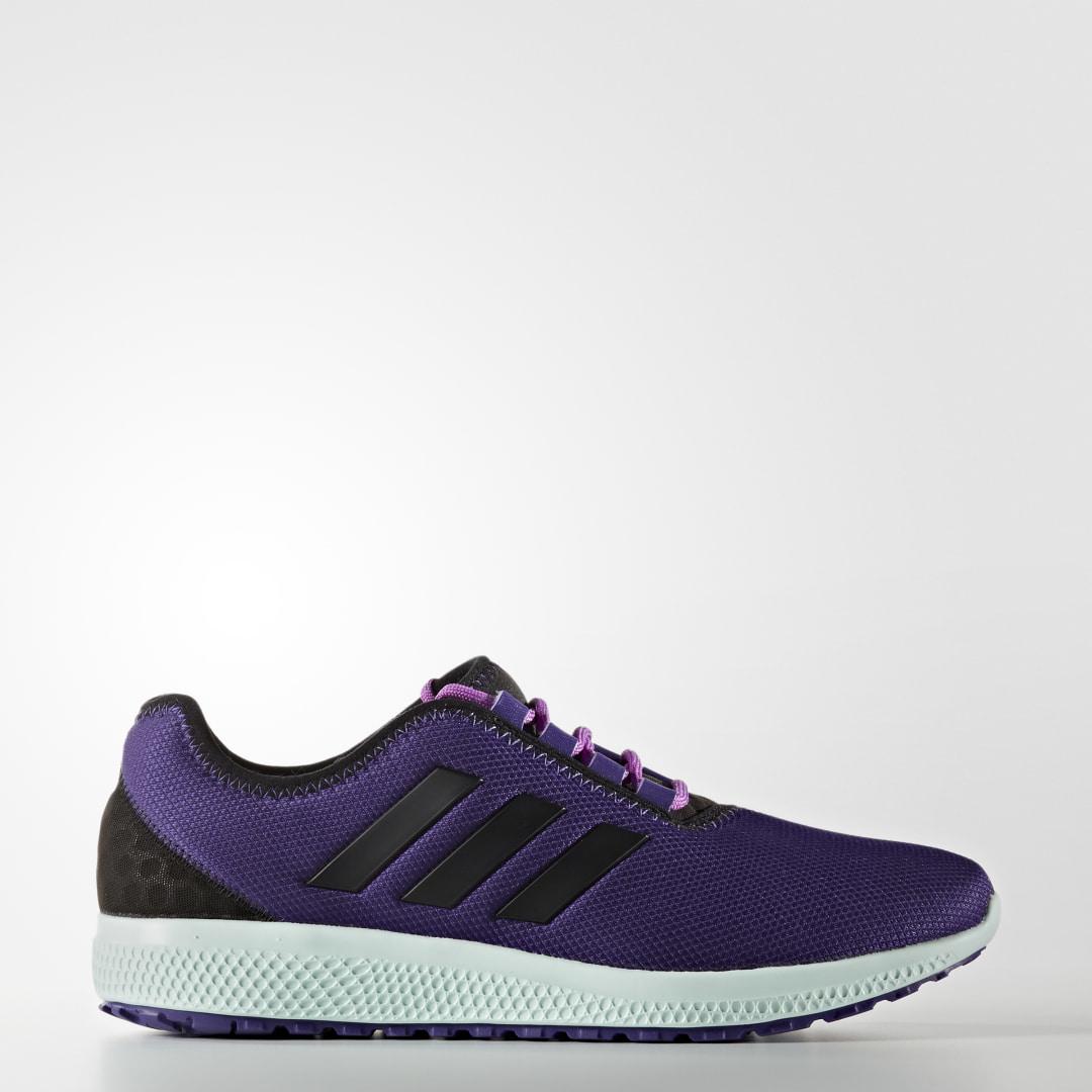 Кроссовки для бега Climawarm Oscillate adidas Performance