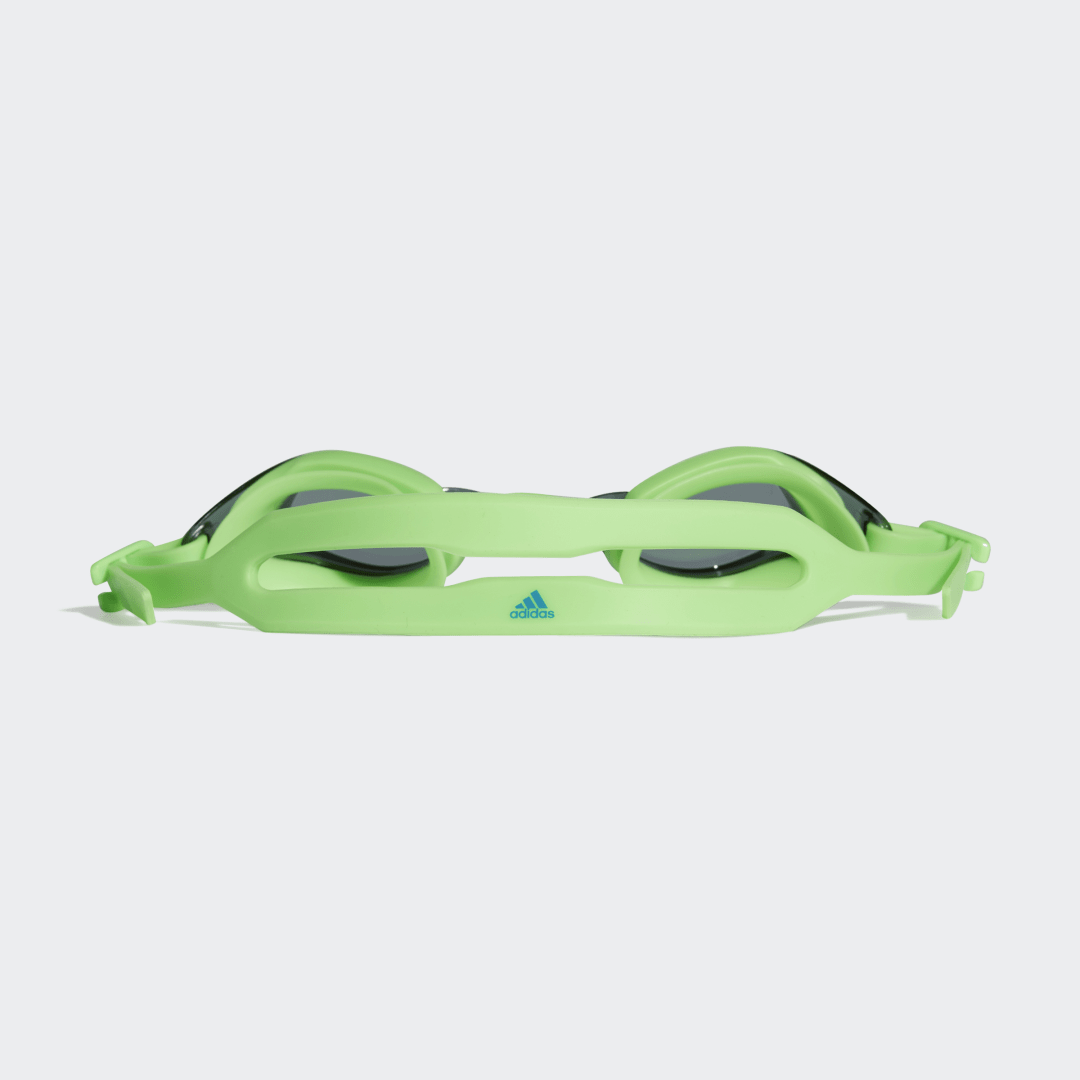 Комплект для плавания adidas Performance