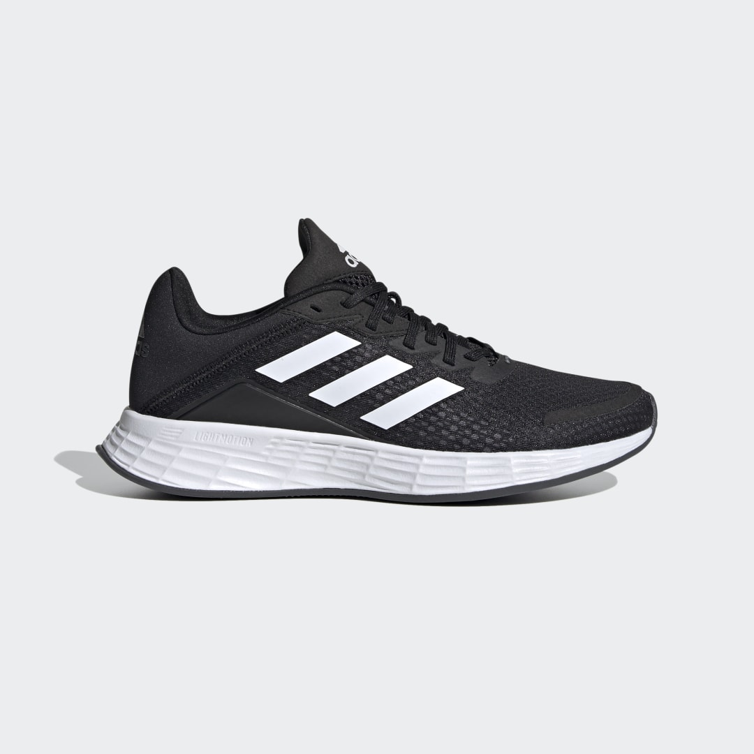 adidas Duramo SL Shoes Core
