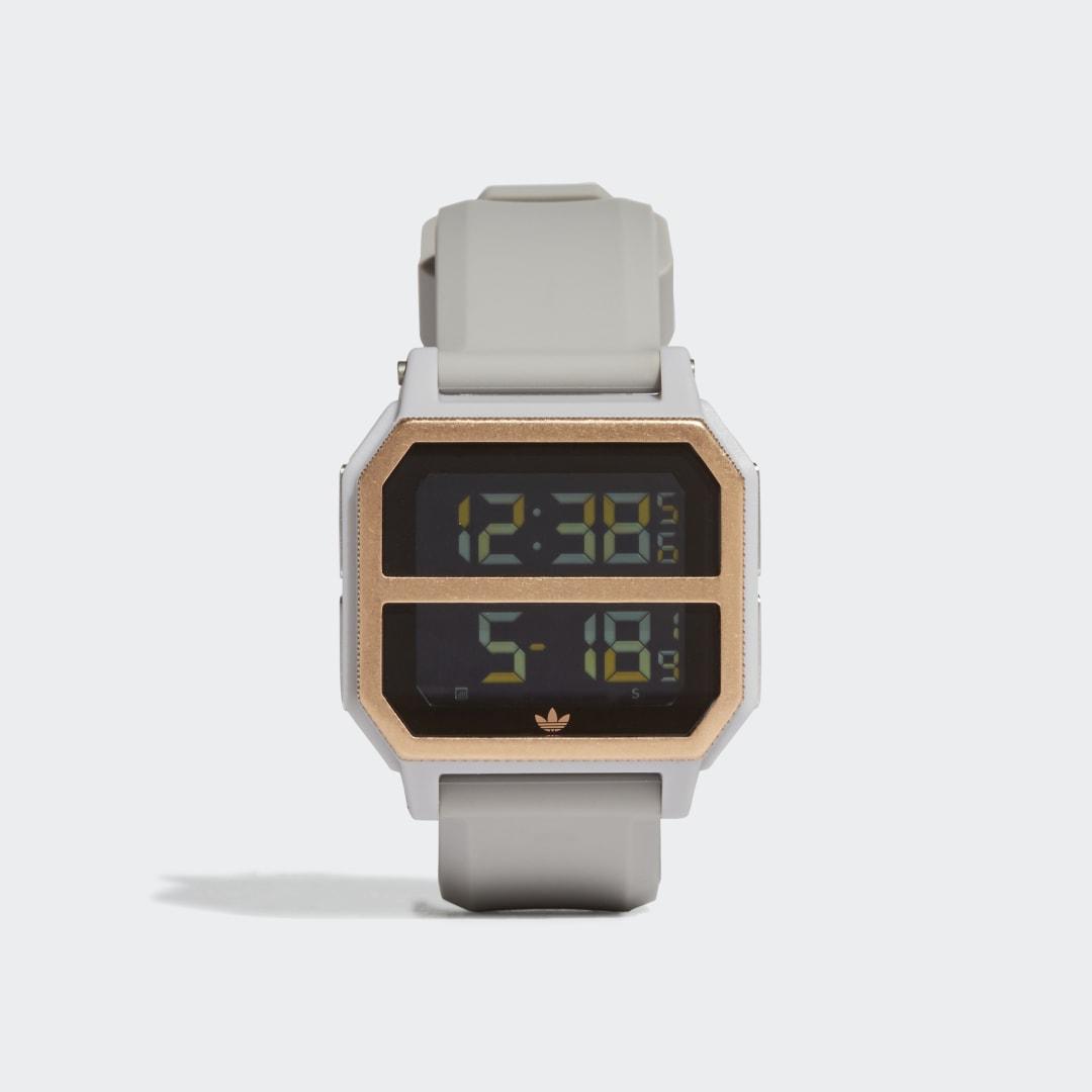 Archive_R2 Horloge