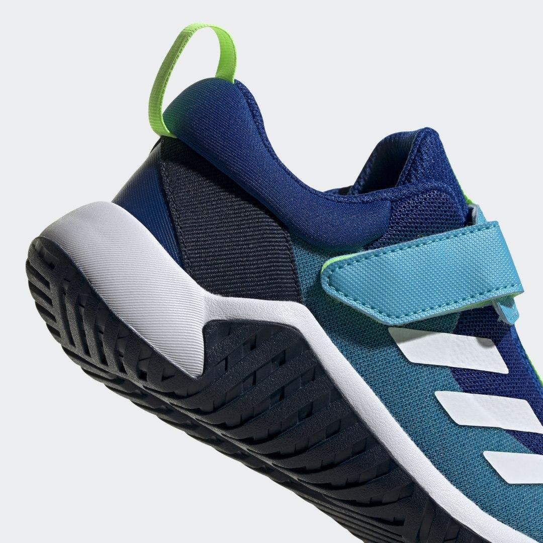 adidas Кроссовки для бега 4uture Sport adidas Performance