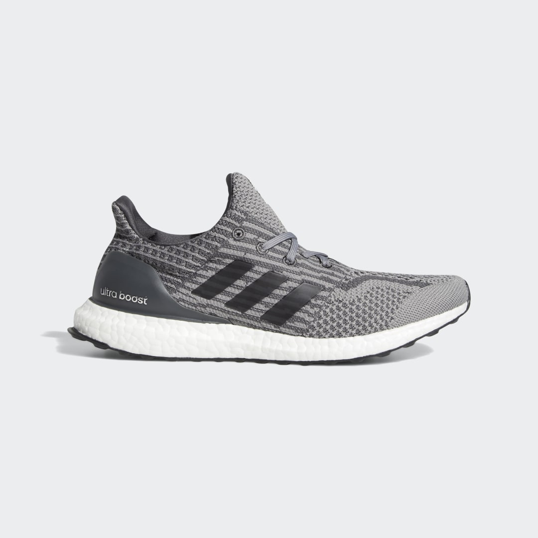 Zapatilla Ultraboost 5 Uncaged DNA