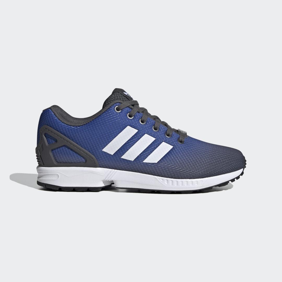 prezzo adidas zx flux
