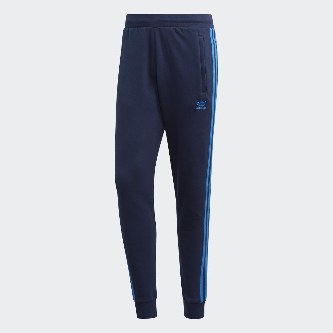 Купить Брюки 3-Stripes adidas Originals по Нижнему Новгороду