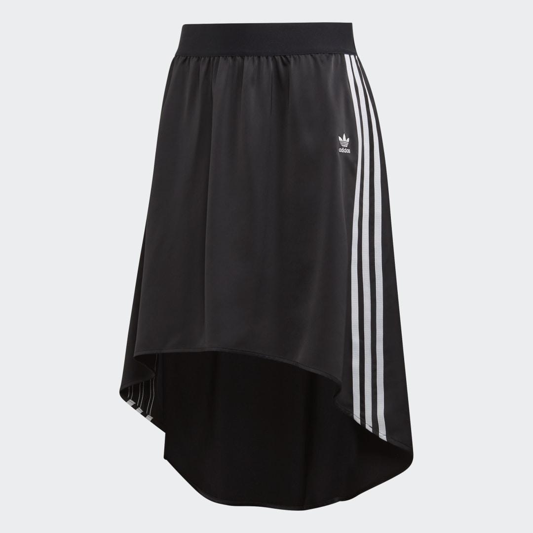 своими юбки спортивные картинки для чего