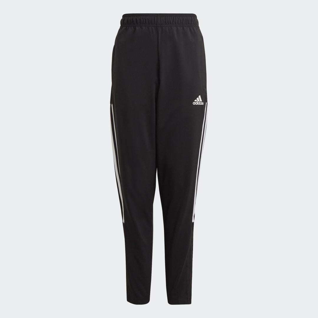 Tiro 21 Woven Pants
