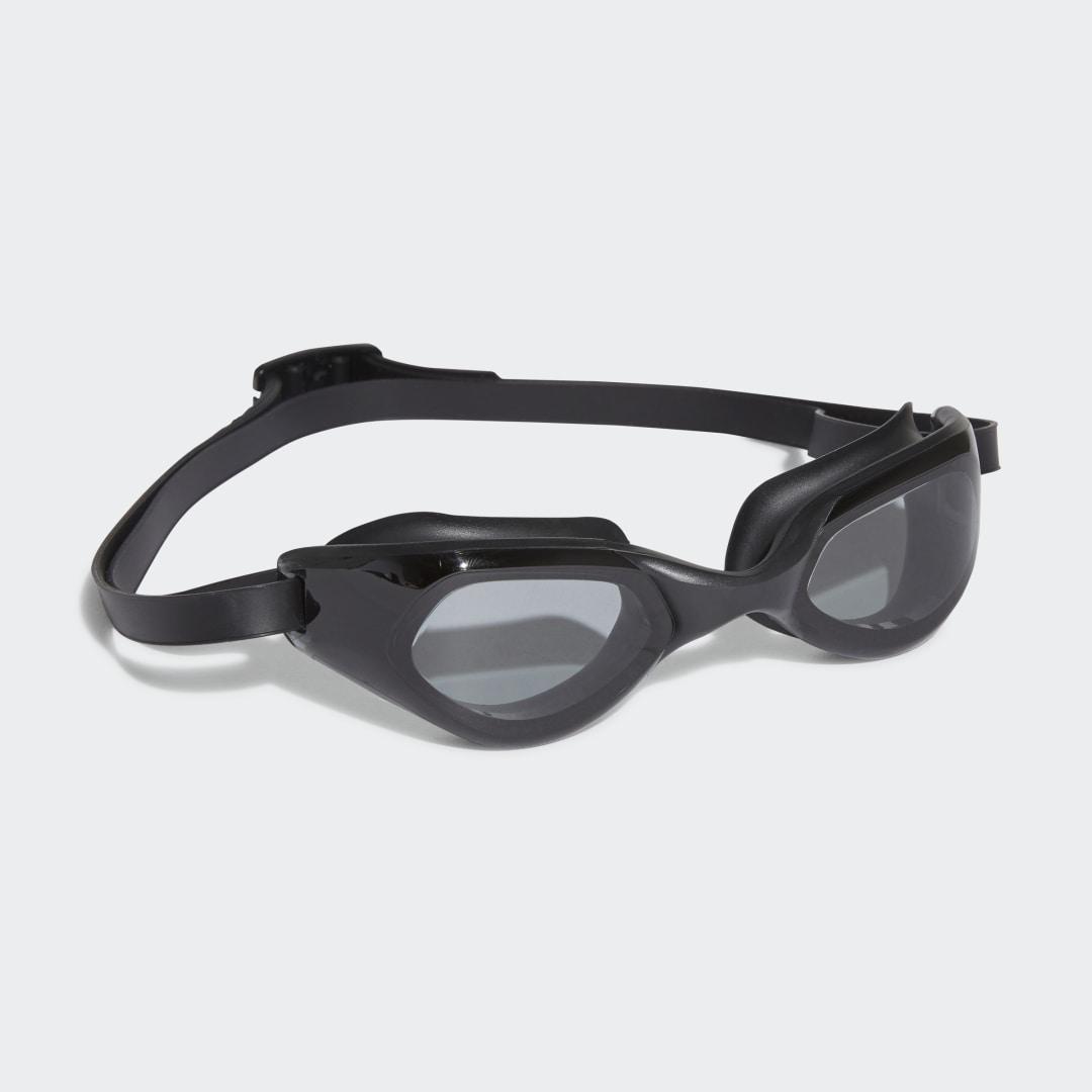 Очки для плавания Persistar Comfort Unmirrored adidas Performance