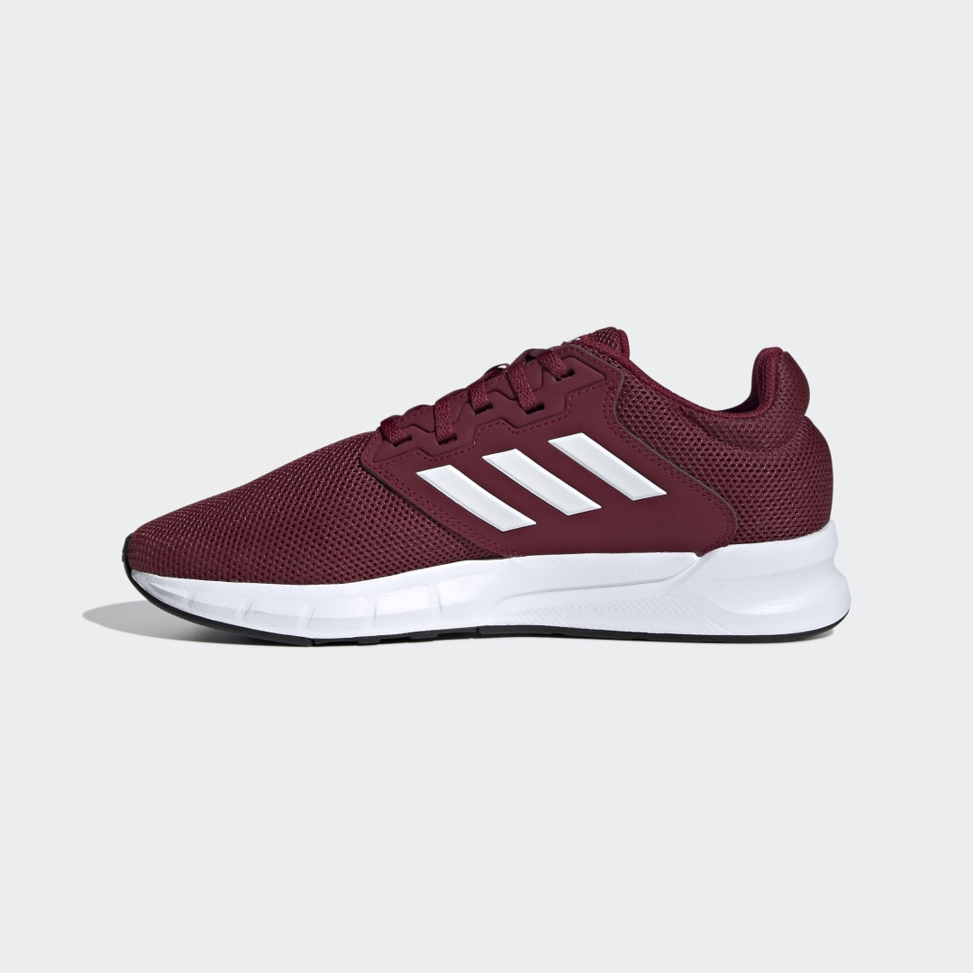 Кроссовки Showtheway adidas Sport Inspired