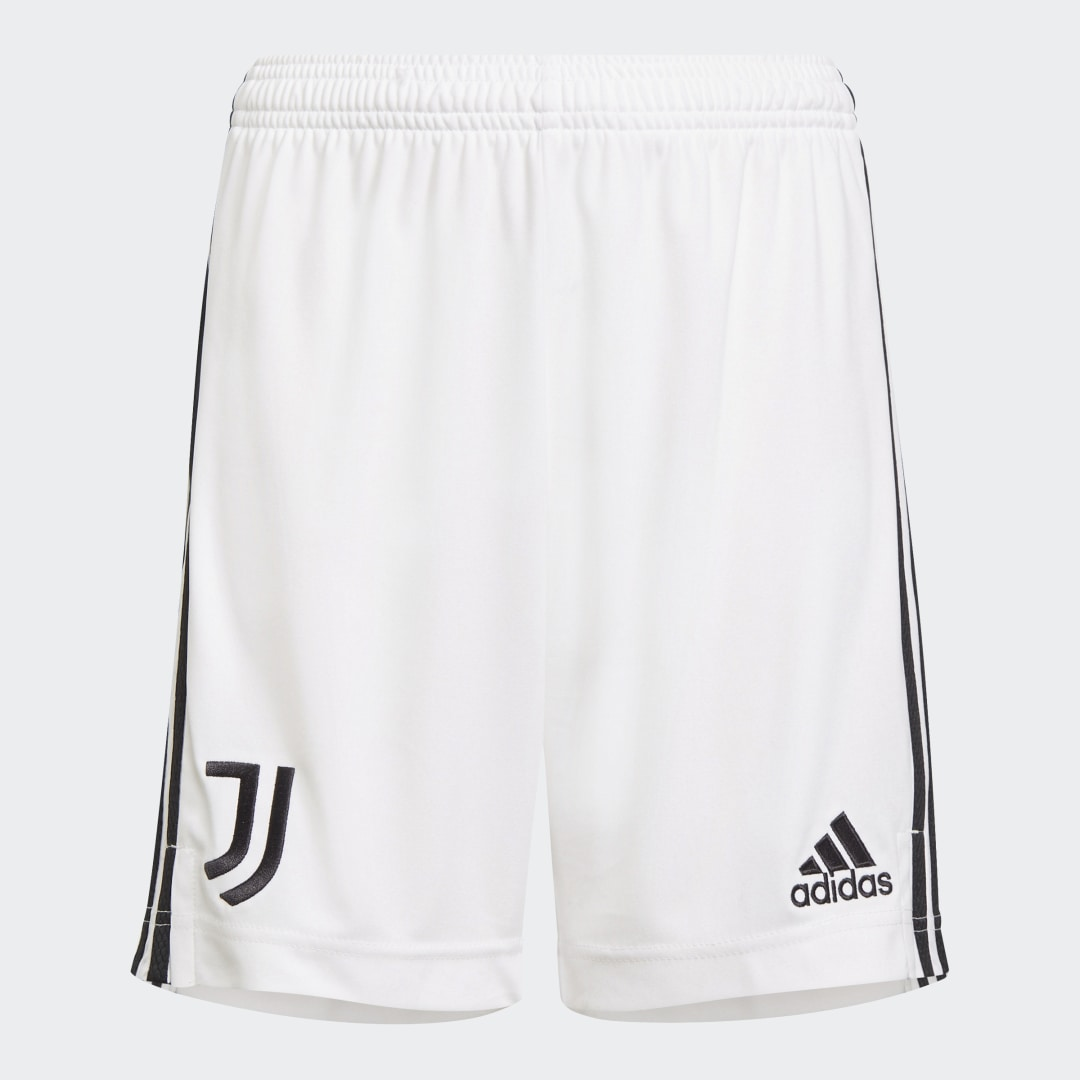 Juventus 21/22 Thuisshort