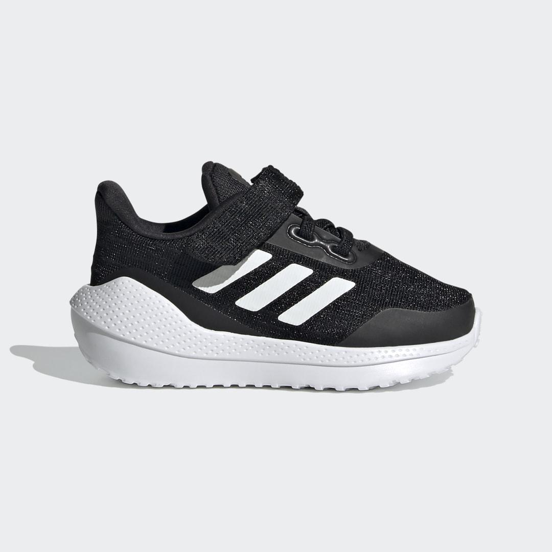 EQ21 Run Schoenen