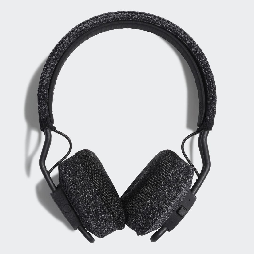 RPT-01 Sport On-Ear Koptelefoon