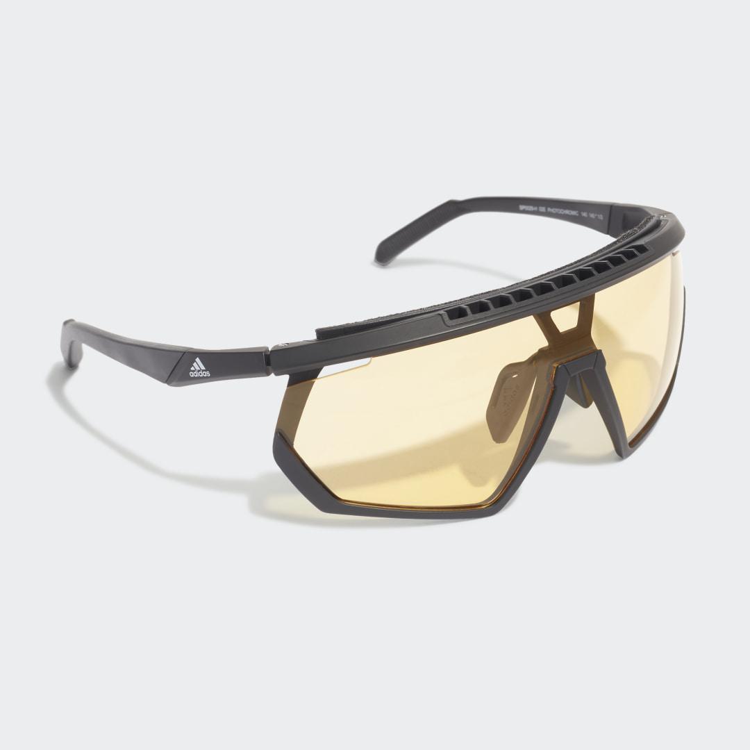 Sport Zonnebril SP0029-H