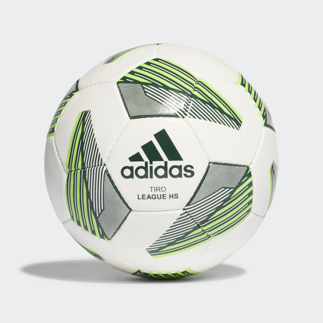 Tiro Match Voetbal