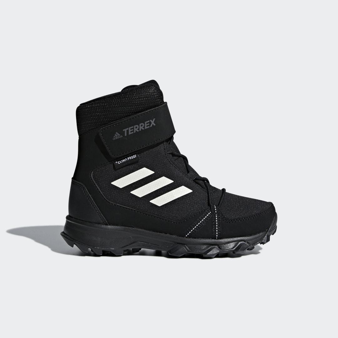 Купить Ботинки TERREX Snow CF CP CW adidas TERREX по Нижнему Новгороду
