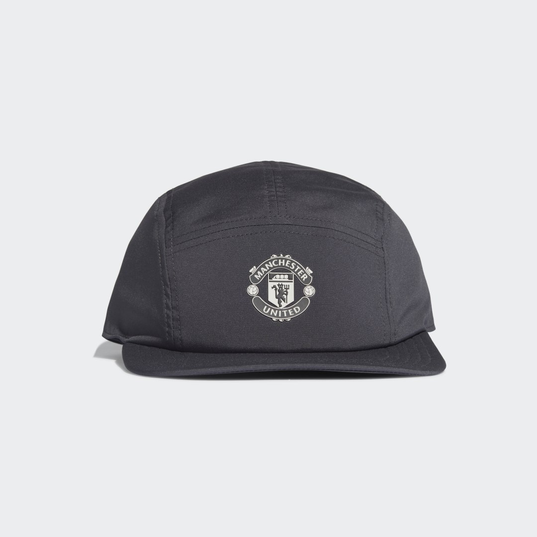 Manchester United Five-Panel Pet