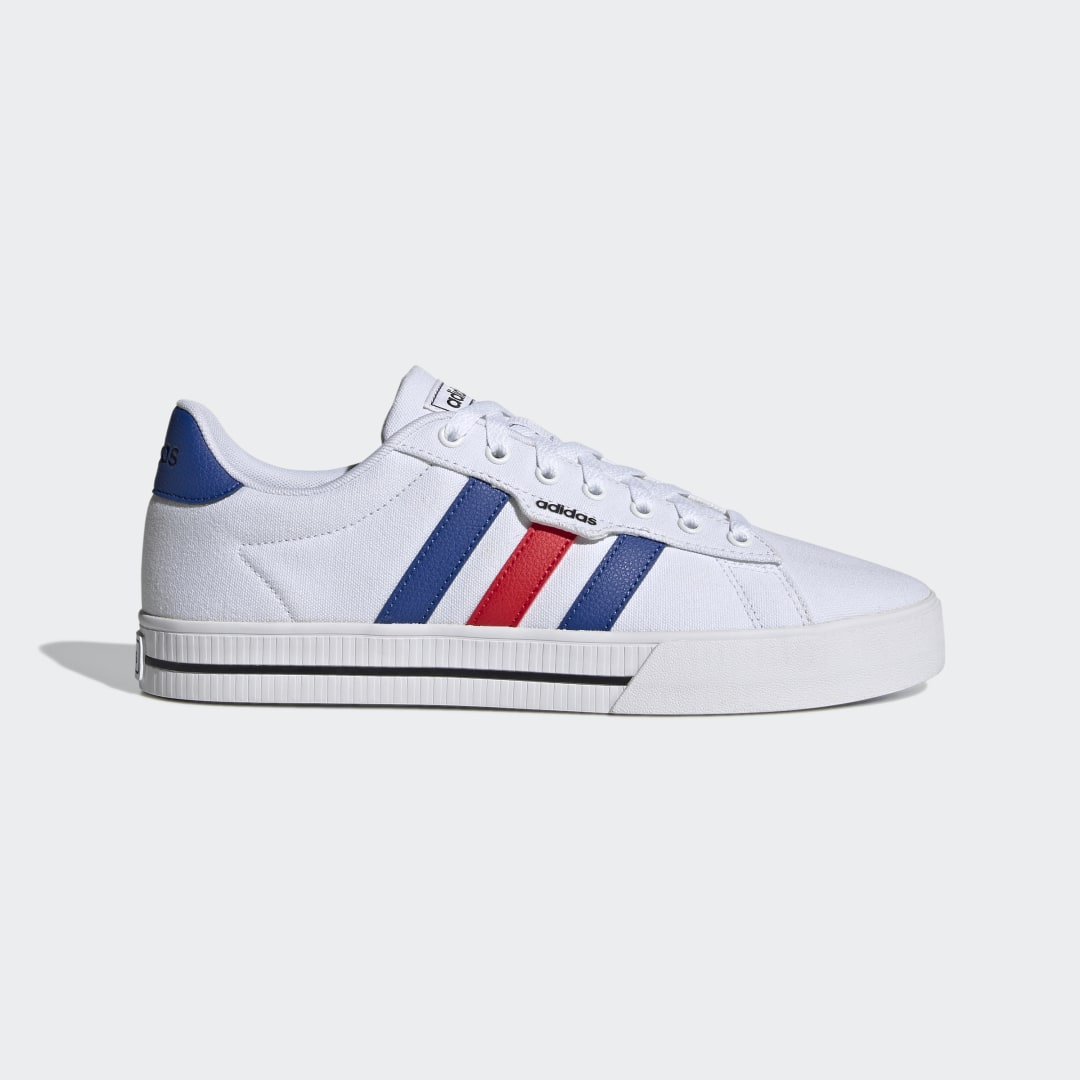 Adidas Daily 3.0 Schoenen