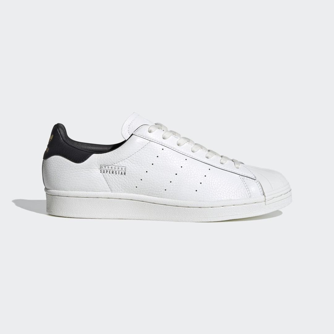 Superstar Pure Schoenen