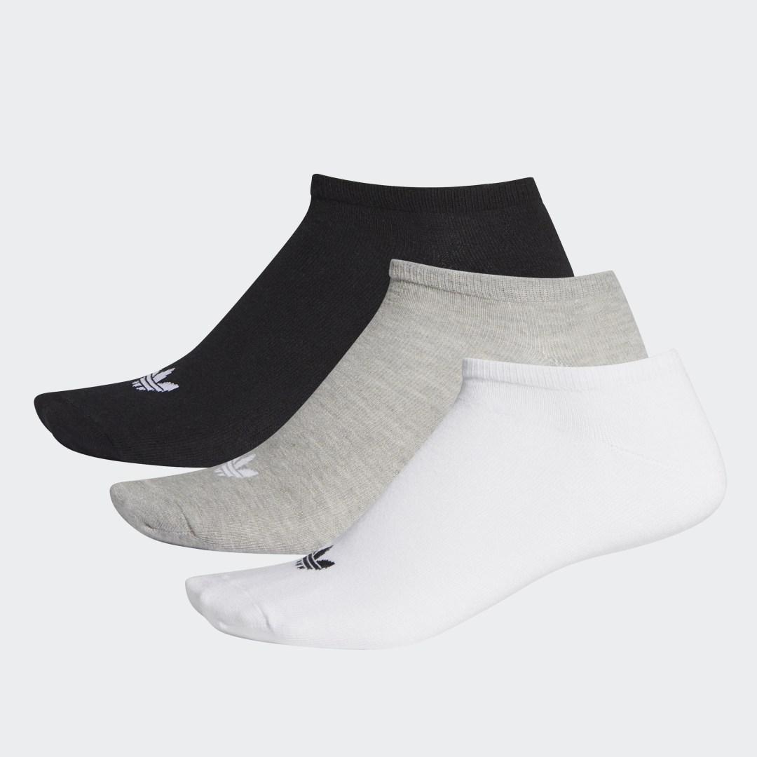 Носки Trefoil adidas Originals
