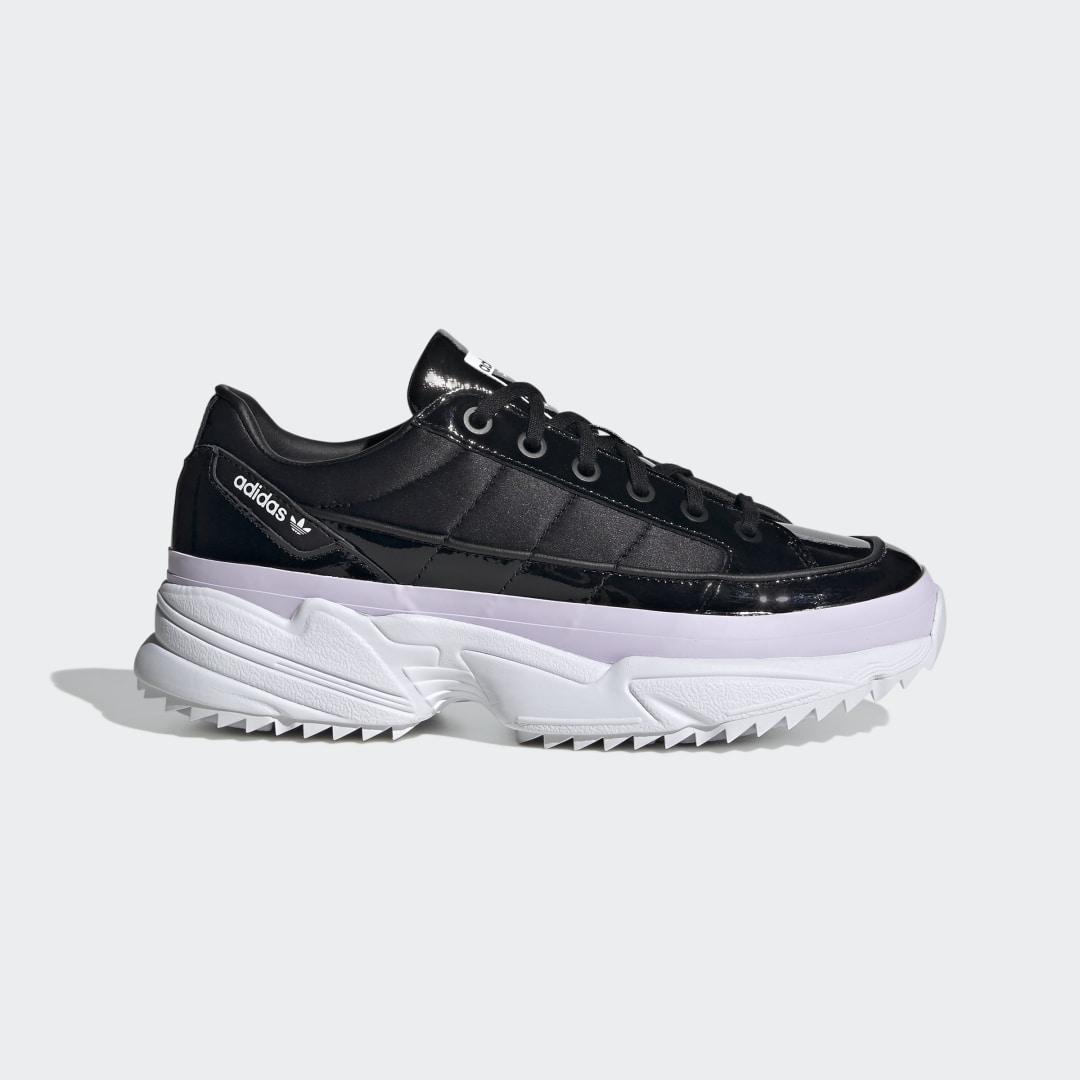 Кроссовки Kiellor adidas Originals