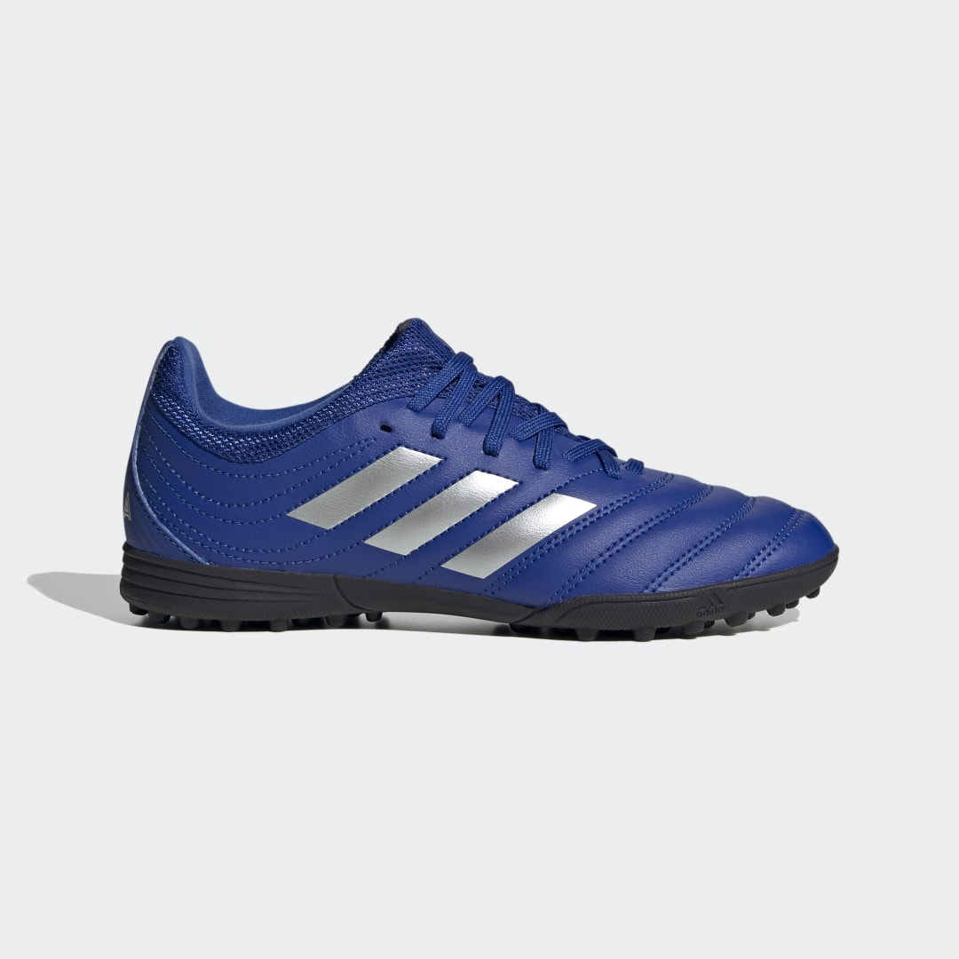 Футбольные бутсы Copa 20.3 TF adidas Performance