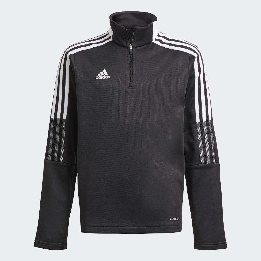 Tiro 21 Warm Sweatshirt
