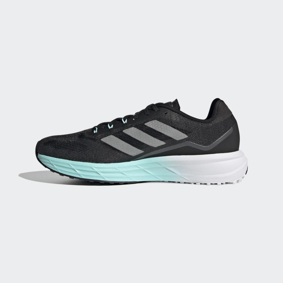 Кроссовки для бега SL20 adidas Performance