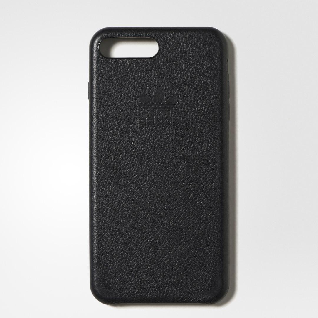 Чехол для смартфона Leather iPhone adidas Originals