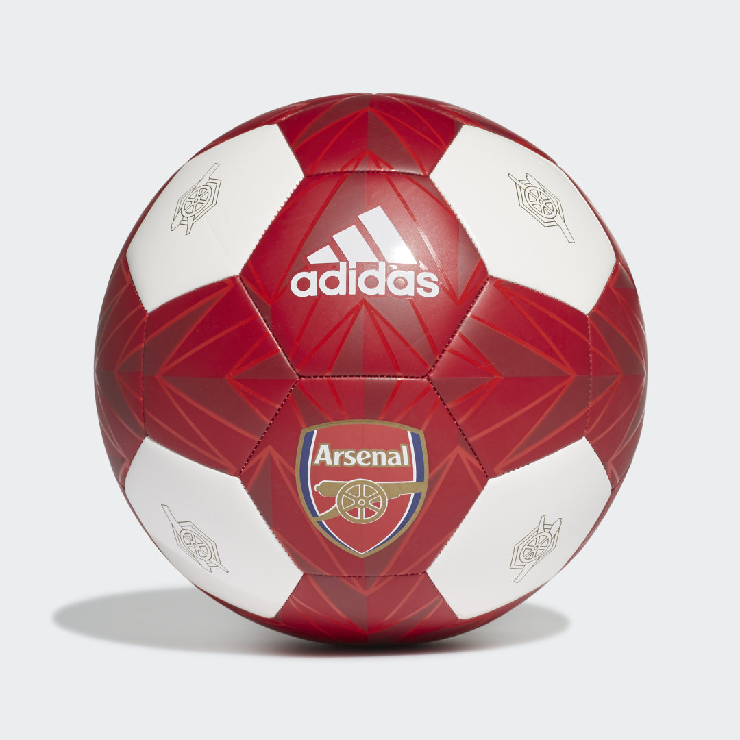 Футбольный мяч Arsenal Club adidas Performance