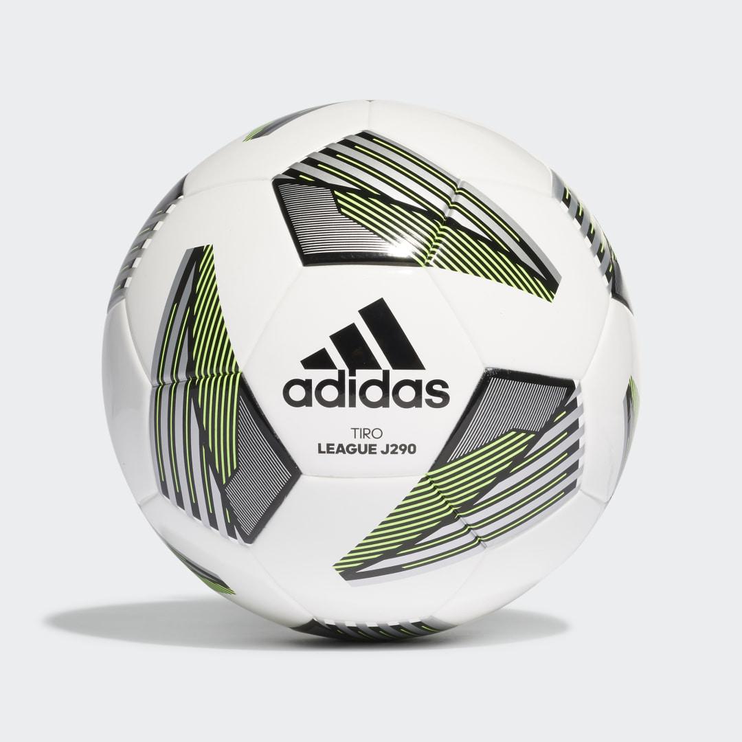 Tiro League Junior 290 Voetbal